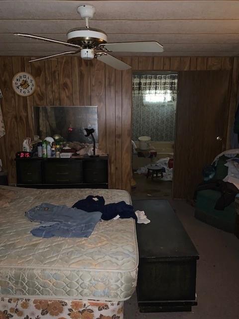 Active | 585 River Oaks Drive Trinity, Texas 75862 11
