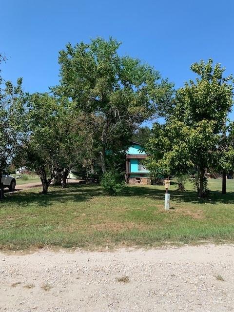 Active | 585 River Oaks Drive Trinity, Texas 75862 2