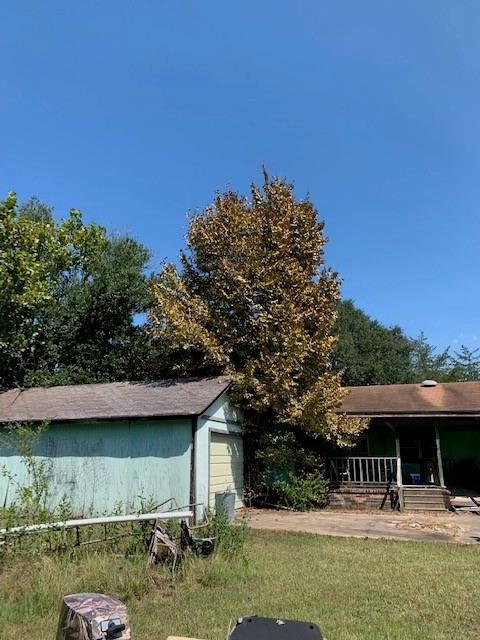 Active | 585 River Oaks Drive Trinity, Texas 75862 3
