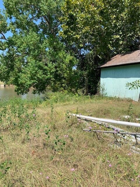 Active | 585 River Oaks Drive Trinity, Texas 75862 4