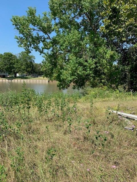 Active | 585 River Oaks Drive Trinity, Texas 75862 5