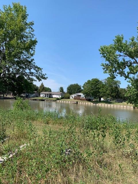 Active | 585 River Oaks Drive Trinity, Texas 75862 6