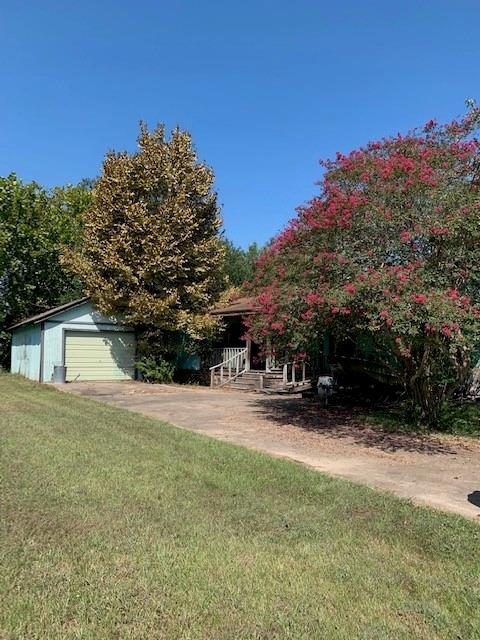 Active | 585 River Oaks Drive Trinity, Texas 75862 8