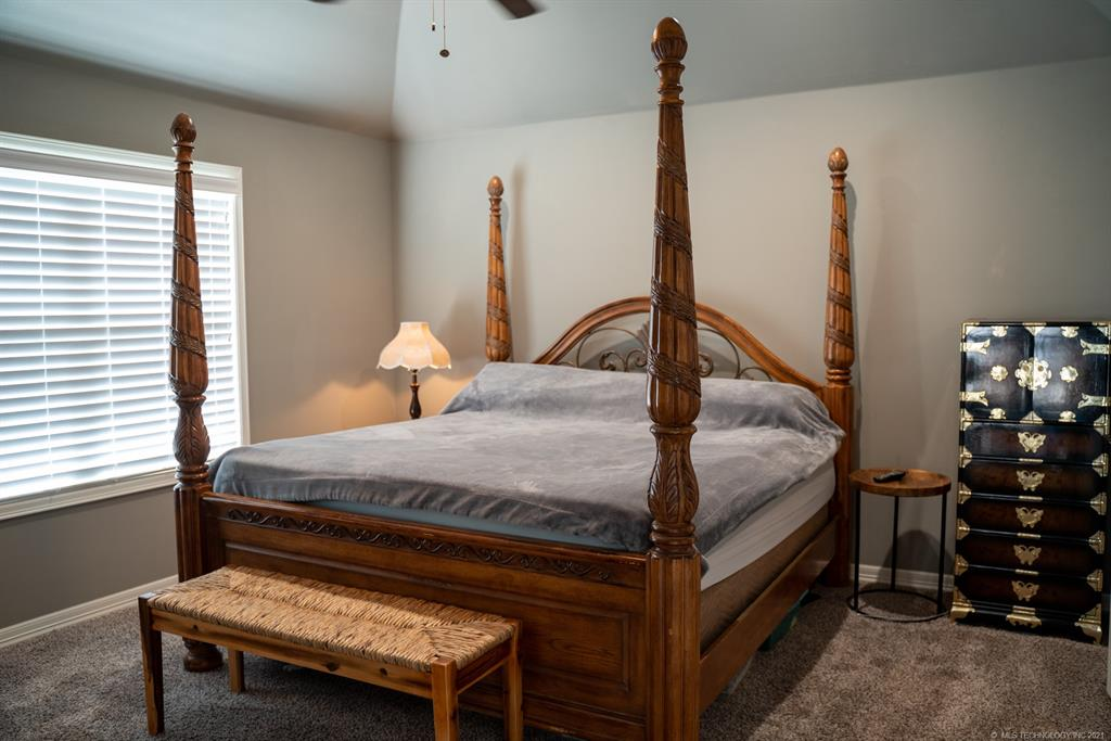 Off Market   8246 Dunnwood Road Claremore, Oklahoma 74019 10