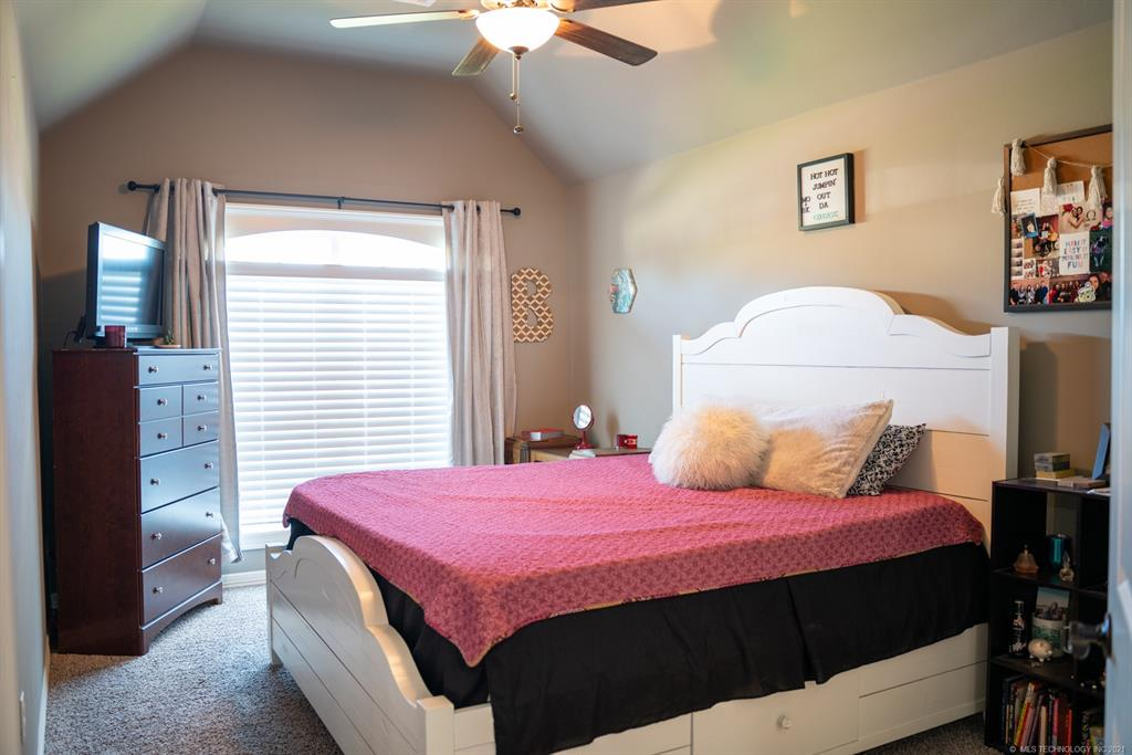 Off Market   8246 Dunnwood Road Claremore, Oklahoma 74019 18