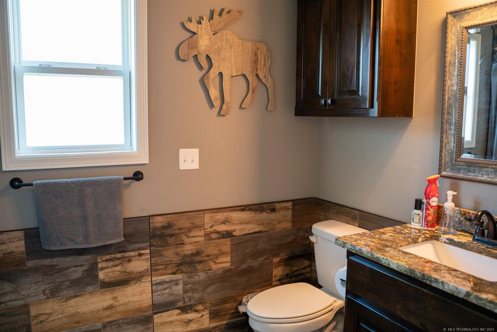 Off Market   8246 Dunnwood Road Claremore, Oklahoma 74019 20