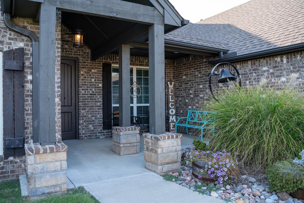 Off Market   8246 Dunnwood Road Claremore, Oklahoma 74019 22