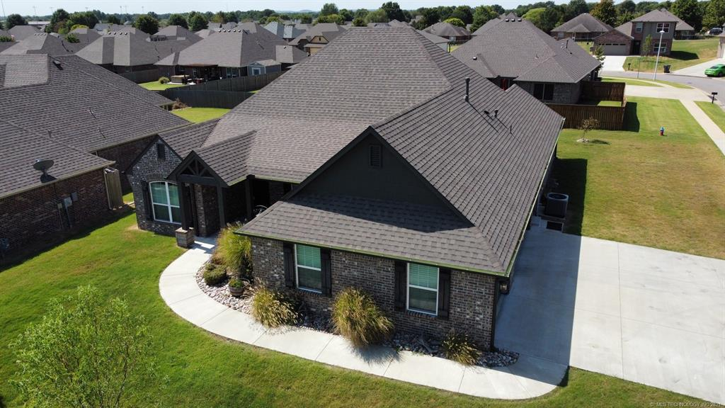 Off Market   8246 Dunnwood Road Claremore, Oklahoma 74019 25
