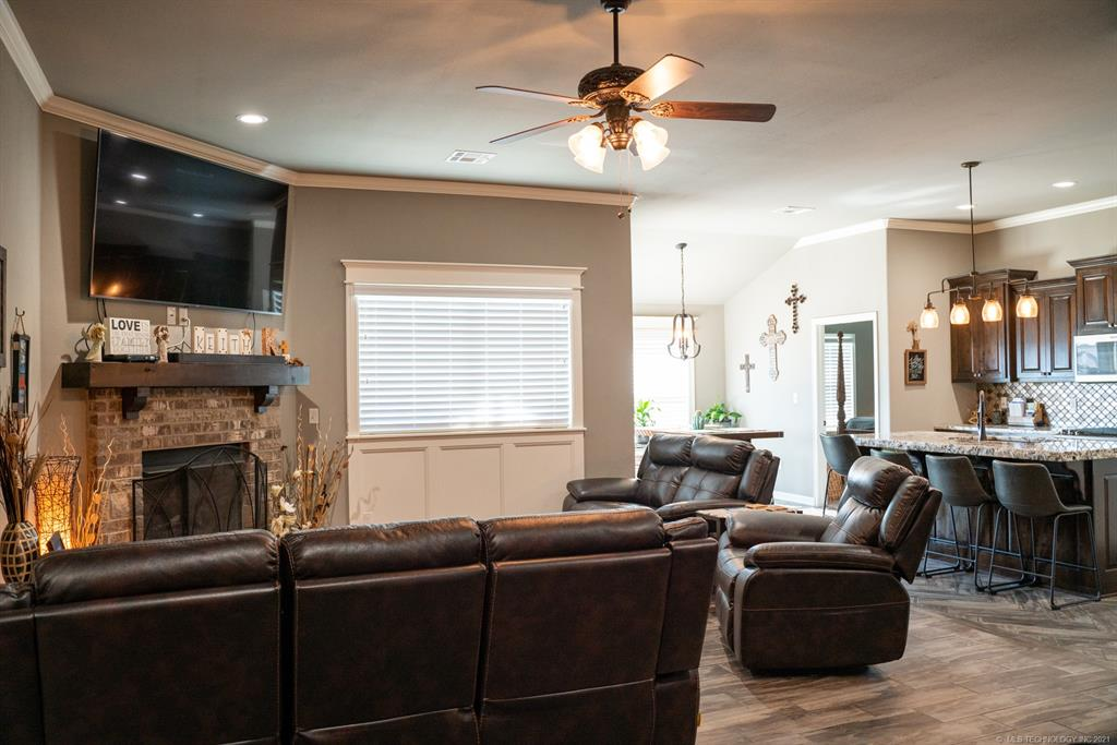 Off Market   8246 Dunnwood Road Claremore, Oklahoma 74019 3