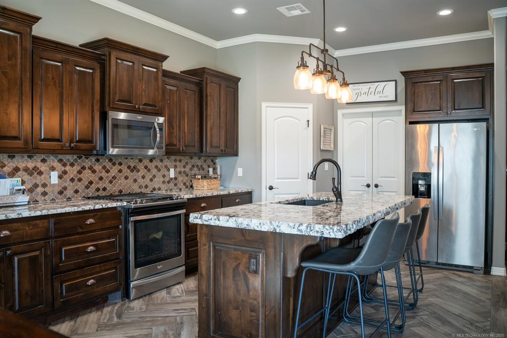 Off Market   8246 Dunnwood Road Claremore, Oklahoma 74019 6