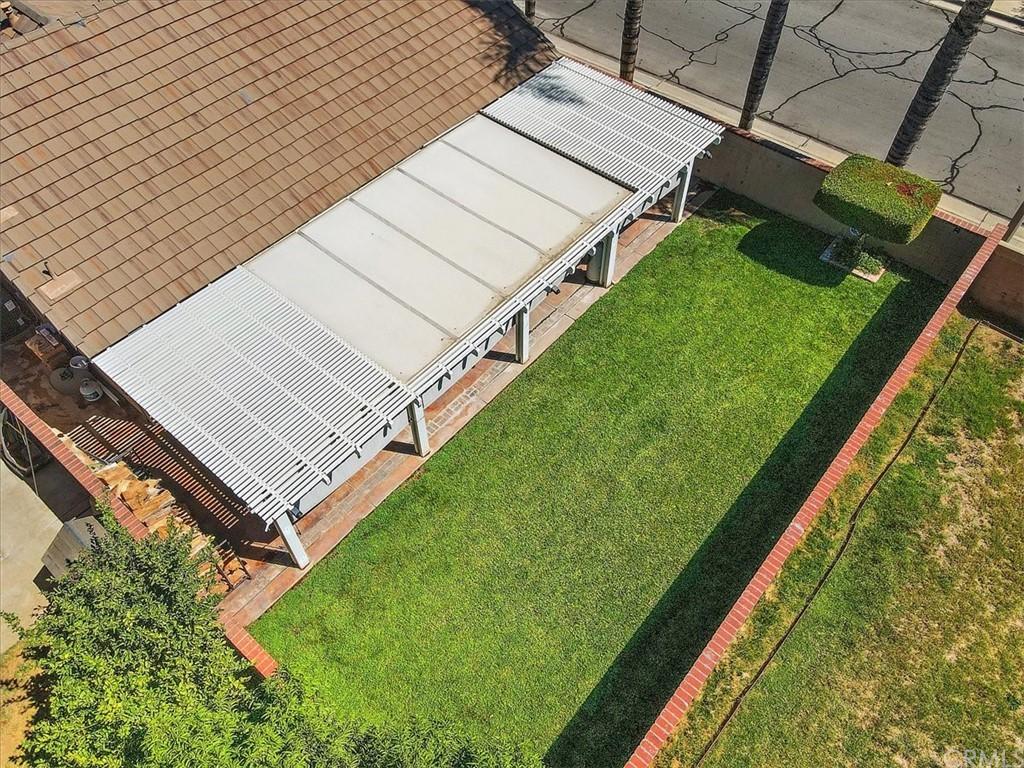 Off Market | 4085 Bryant Lane Chino, CA 91710 4