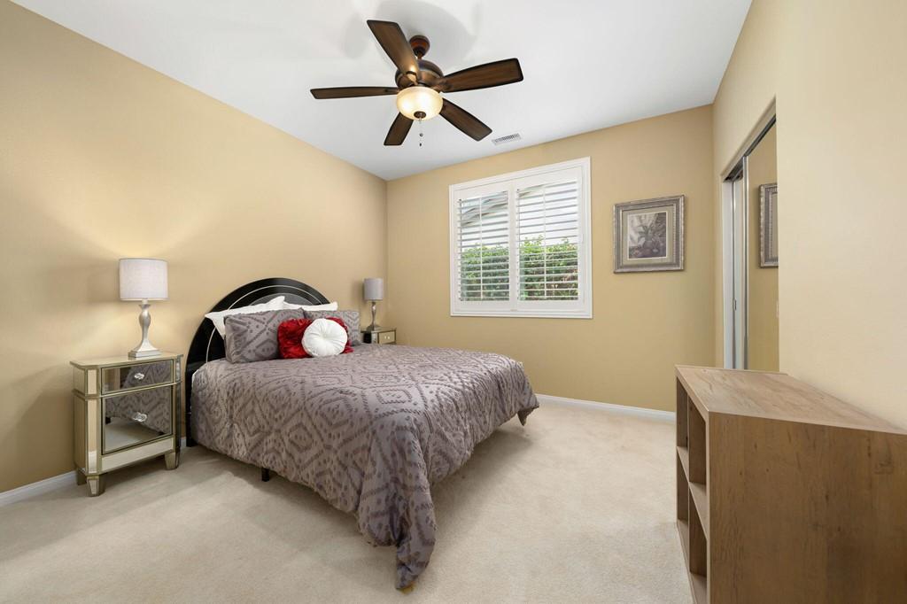 ActiveUnderContract   60735 Living Stone Drive La Quinta, CA 92253 19