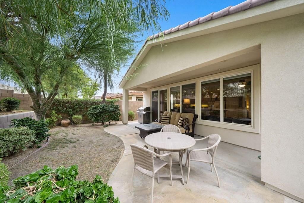 ActiveUnderContract   60735 Living Stone Drive La Quinta, CA 92253 28