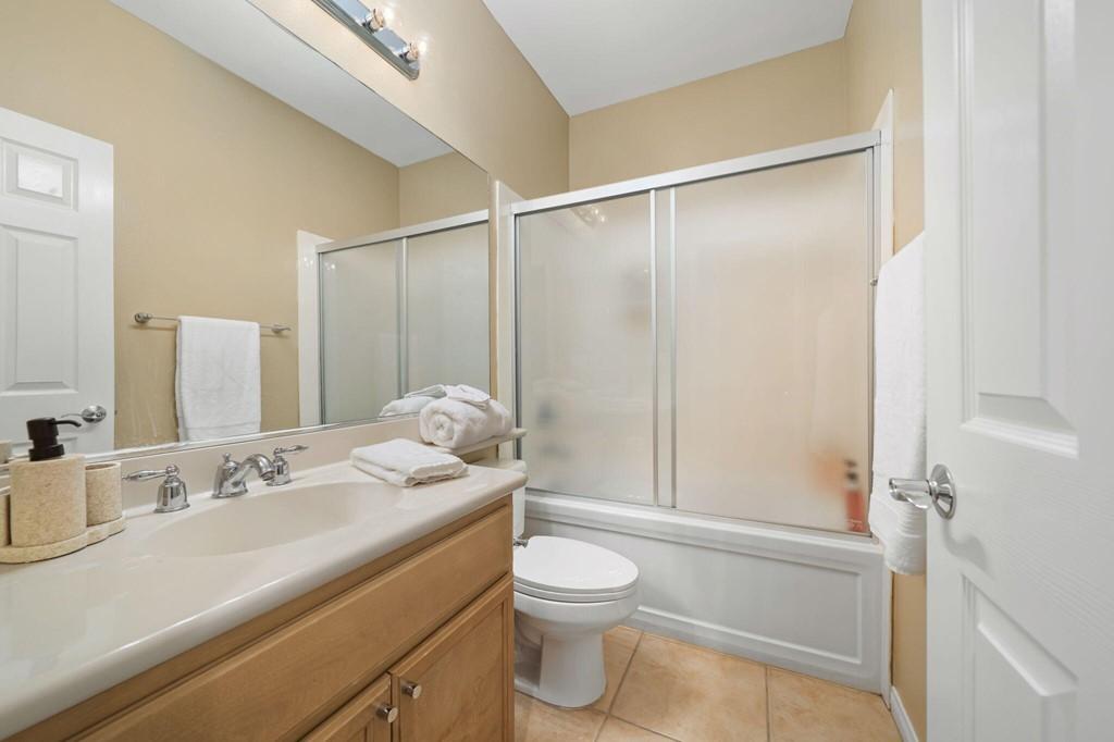 ActiveUnderContract   60735 Living Stone Drive La Quinta, CA 92253 20