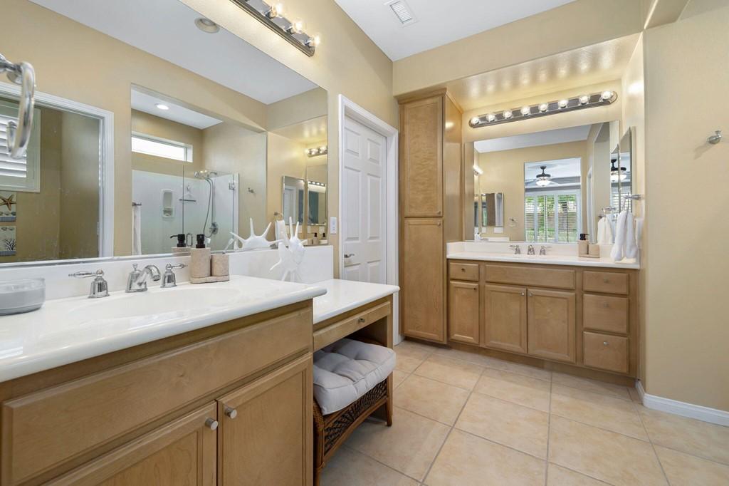 ActiveUnderContract   60735 Living Stone Drive La Quinta, CA 92253 17