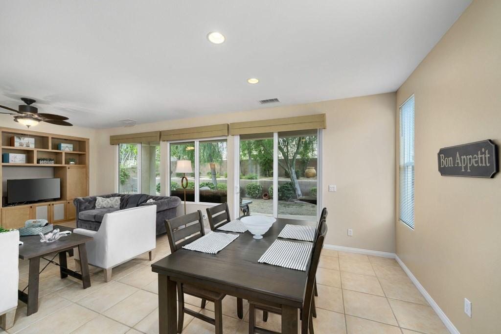ActiveUnderContract   60735 Living Stone Drive La Quinta, CA 92253 9