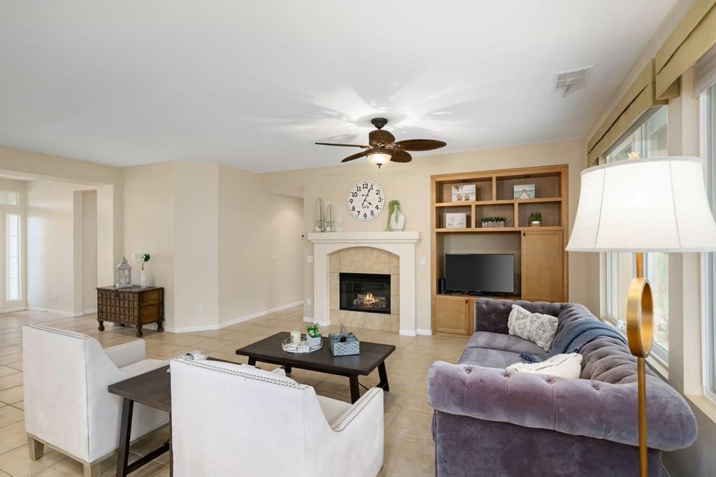 ActiveUnderContract   60735 Living Stone Drive La Quinta, CA 92253 6
