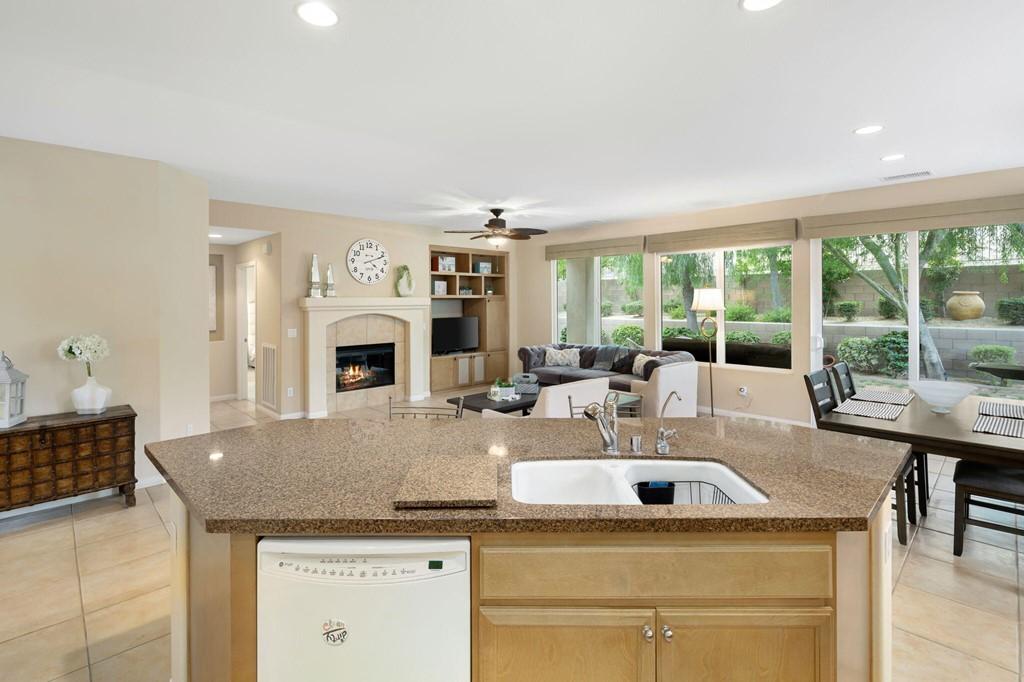 ActiveUnderContract   60735 Living Stone Drive La Quinta, CA 92253 13