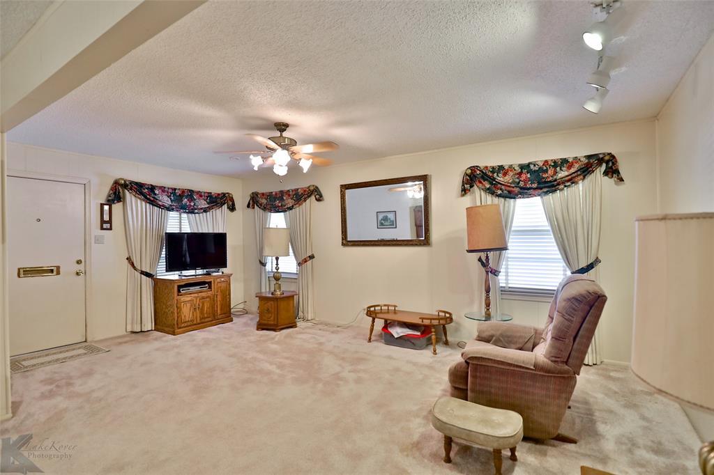 Active | 1241 S Jefferson Drive Abilene, Texas 79605 11