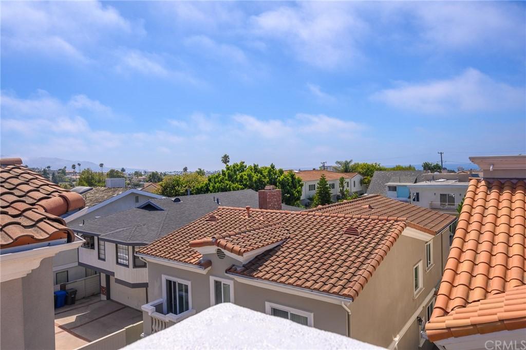 Active | 215 S Irena Avenue #A Redondo Beach, CA 90277 31