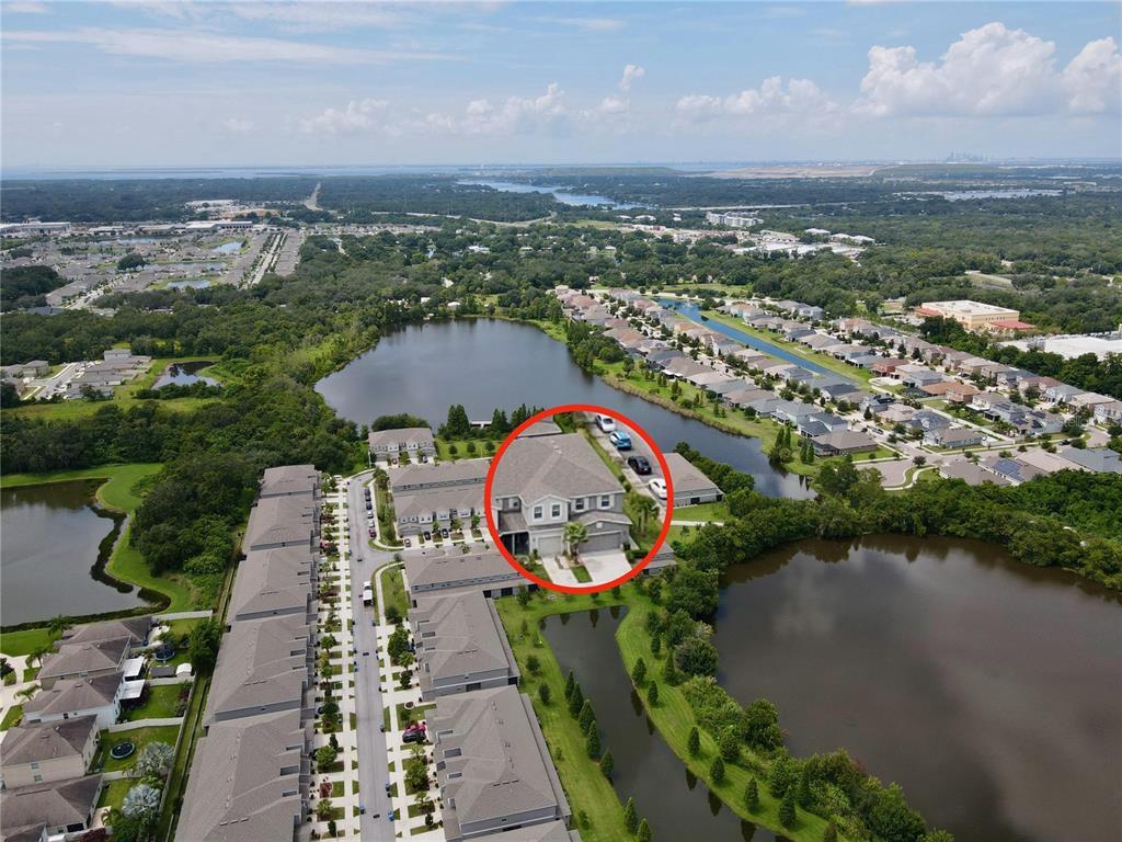 Active |  RIVERVIEW, FL 33578 1