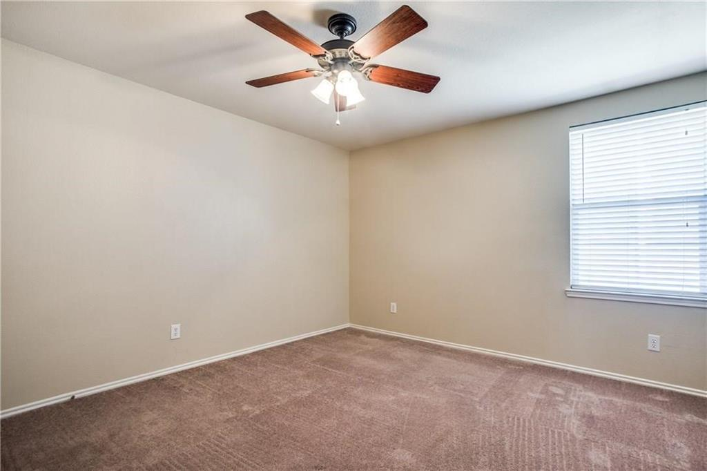 Pending   12856 Serenity Drive Frisco, Texas 75035 18