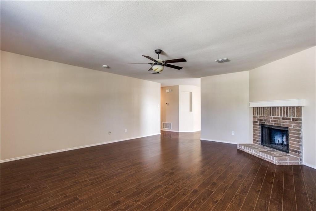 Pending   12856 Serenity Drive Frisco, Texas 75035 5