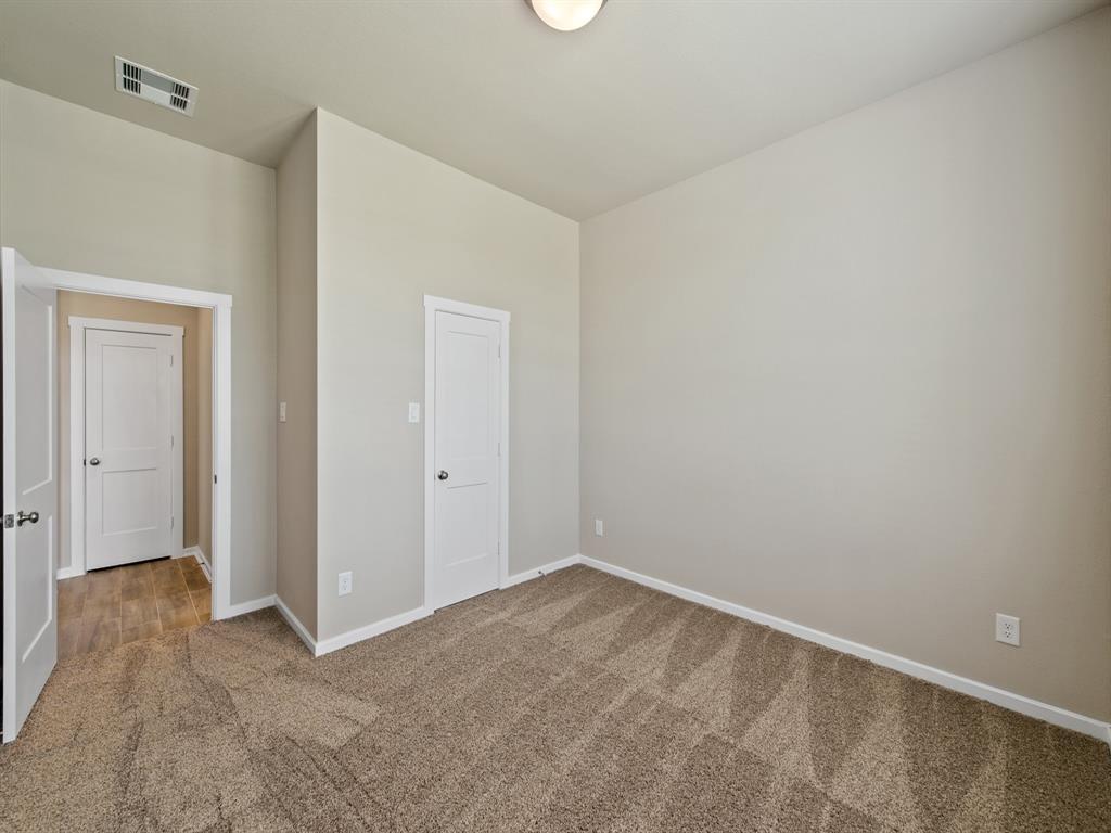 Active | 12303 Woodnote Lane Humble, Texas 77346 10