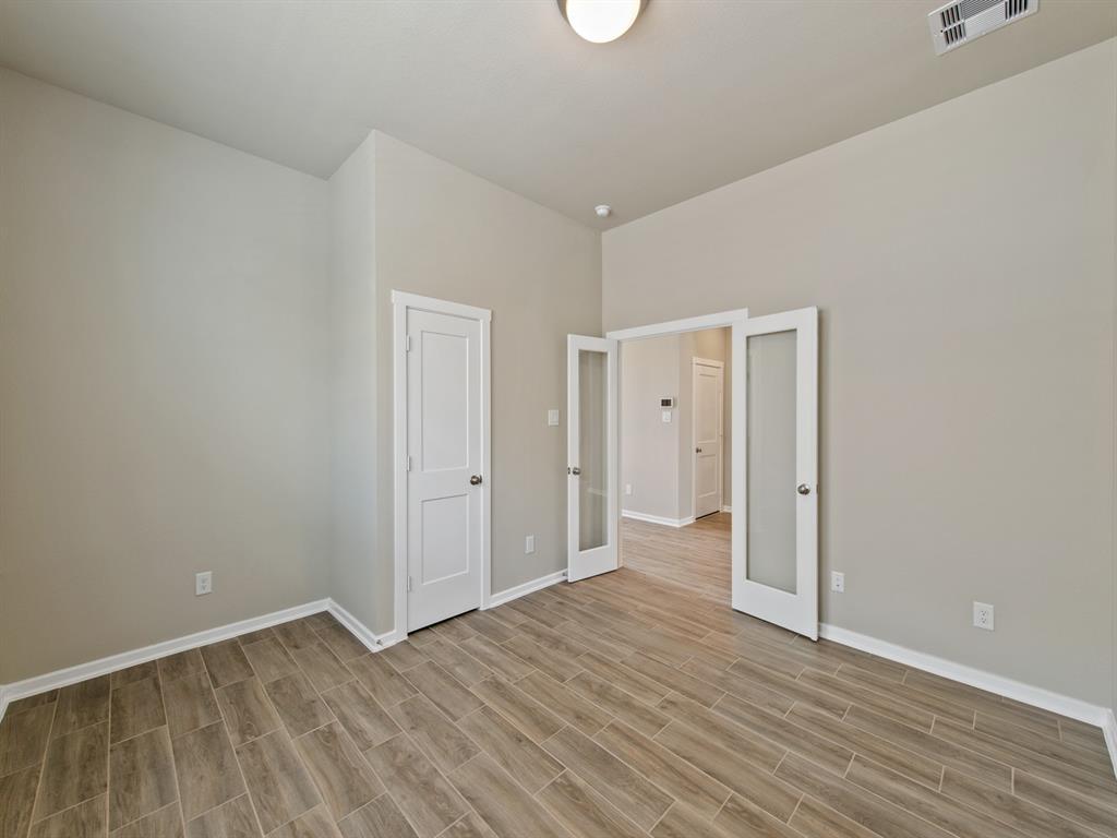 Active | 12303 Woodnote Lane Humble, Texas 77346 2