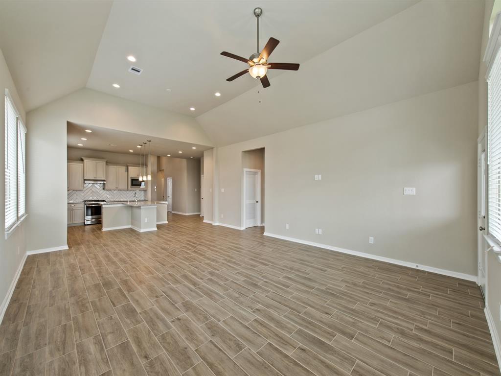 Active | 12303 Woodnote Lane Humble, Texas 77346 4