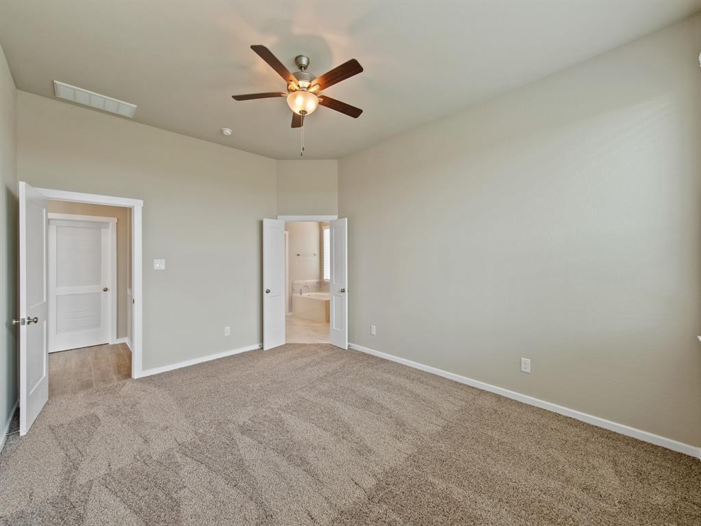 Active | 12303 Woodnote Lane Humble, Texas 77346 6