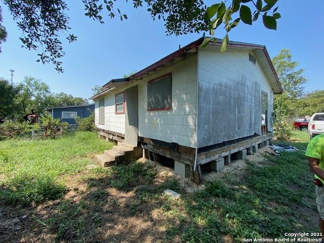 New   238 ACAPULCO DR San Antonio, TX 78237 4