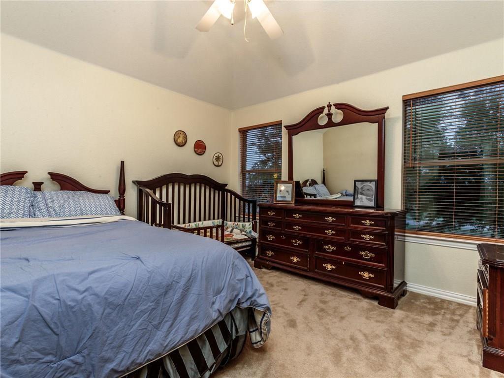 Active Option Contract | 13180 Stapleton Drive Frisco, Texas 75033 29