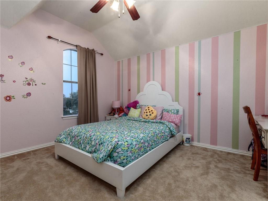 Active Option Contract | 13180 Stapleton Drive Frisco, Texas 75033 30