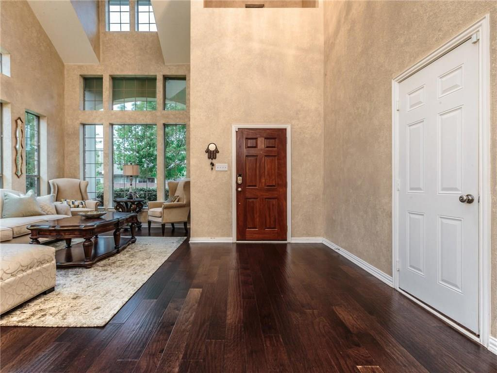 Active Option Contract | 13180 Stapleton Drive Frisco, Texas 75033 4