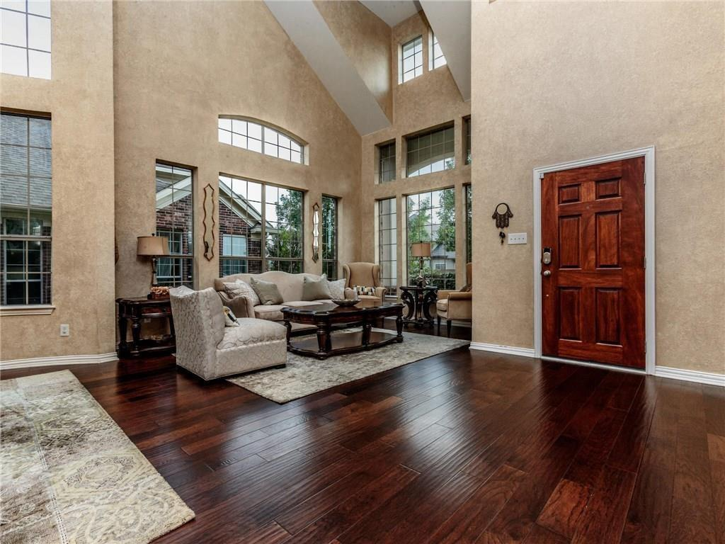 Active Option Contract | 13180 Stapleton Drive Frisco, Texas 75033 5