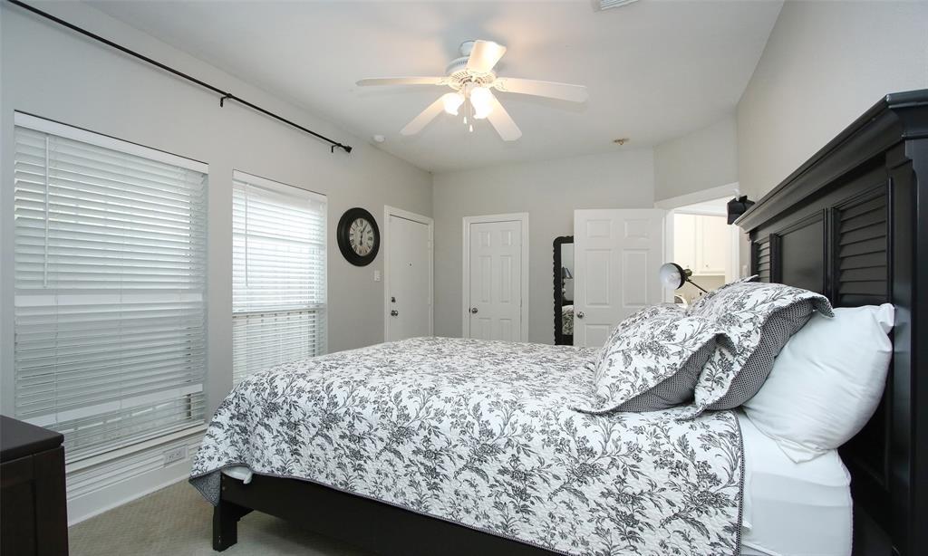 Active   507 Sabine Street Houston, Texas 77007 9