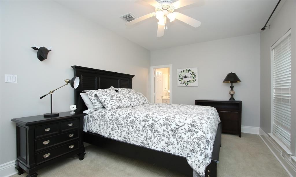Active   507 Sabine Street Houston, Texas 77007 8