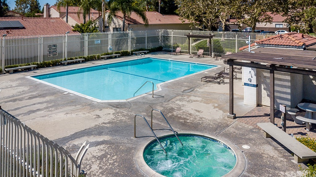 Pending | 8570 Creekside Place Rancho Cucamonga, CA 91730 27