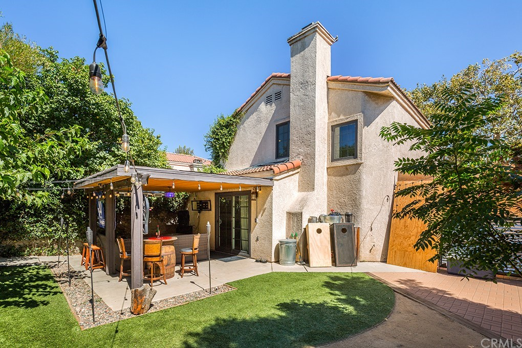 Pending | 8570 Creekside Place Rancho Cucamonga, CA 91730 22