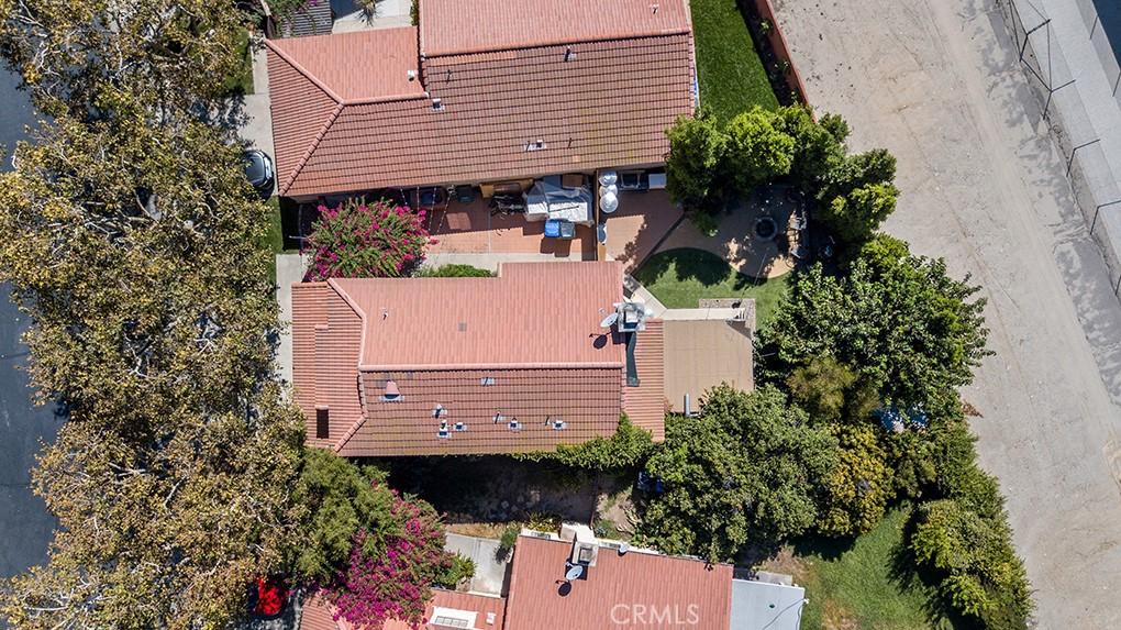 Pending | 8570 Creekside Place Rancho Cucamonga, CA 91730 30