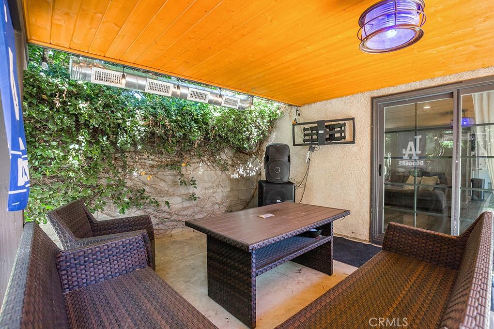 Pending | 8570 Creekside Place Rancho Cucamonga, CA 91730 25