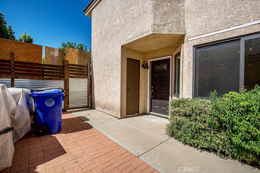 Pending | 8570 Creekside Place Rancho Cucamonga, CA 91730 4