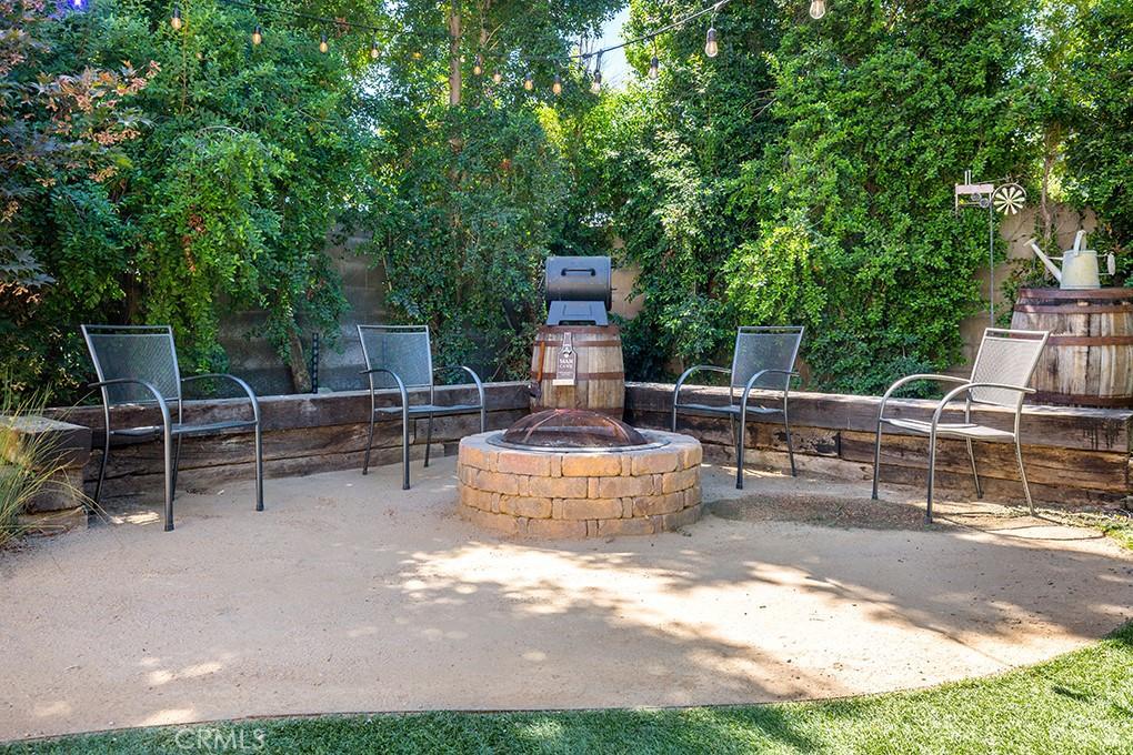 Pending | 8570 Creekside Place Rancho Cucamonga, CA 91730 23