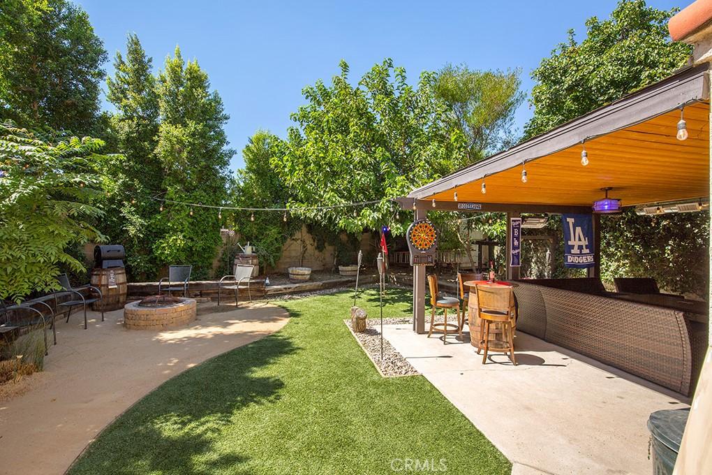 Pending | 8570 Creekside Place Rancho Cucamonga, CA 91730 24