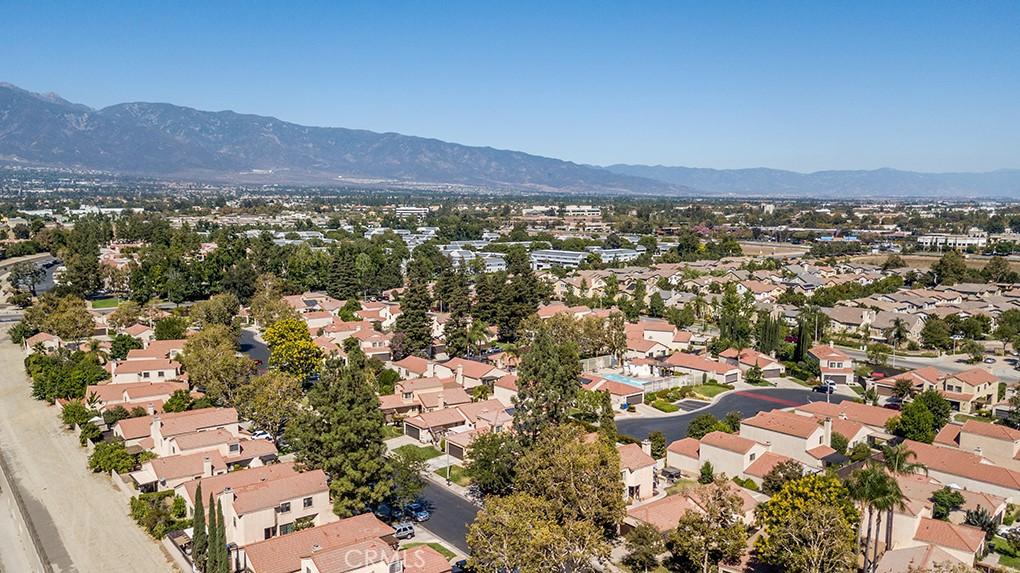 Pending | 8570 Creekside Place Rancho Cucamonga, CA 91730 28