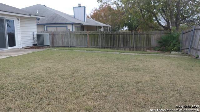 New   2103 FARMSVILLE DR San Antonio, TX 78245 24