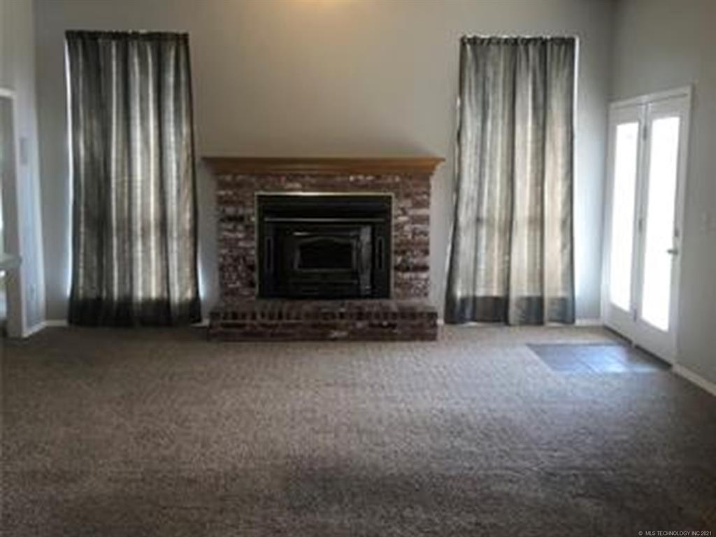 Active | 12208 E 80th Place N Owasso, Oklahoma 74055 1
