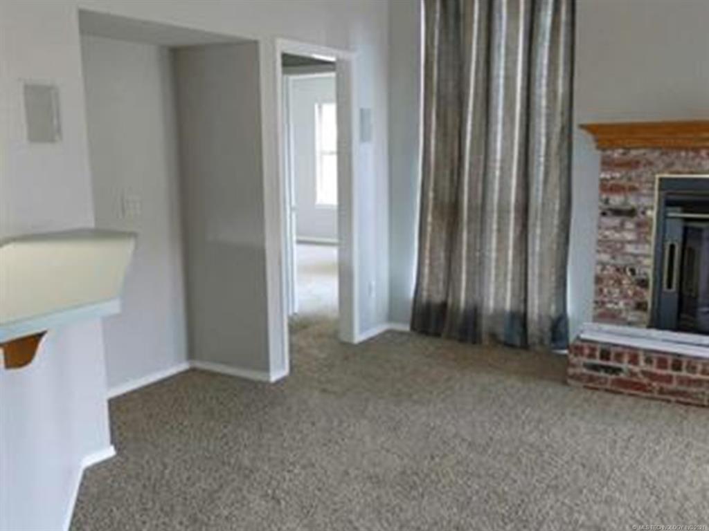 Active | 12208 E 80th Place N Owasso, Oklahoma 74055 2