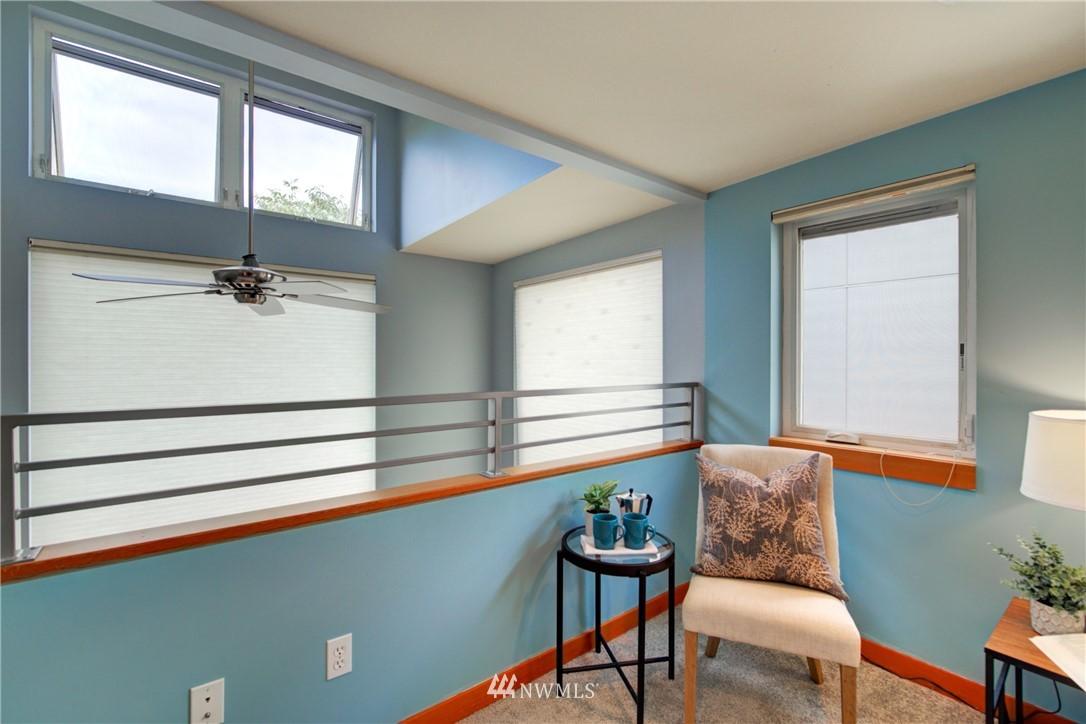 Pending | 1716 California Avenue SW #A Seattle, WA 98116 17